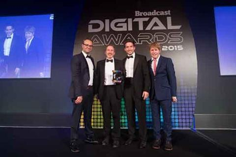 broadcast-digital-awards-2015_19122529986_o